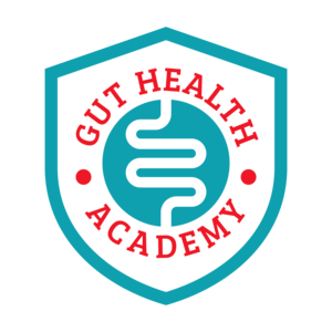 Gut Health Academy